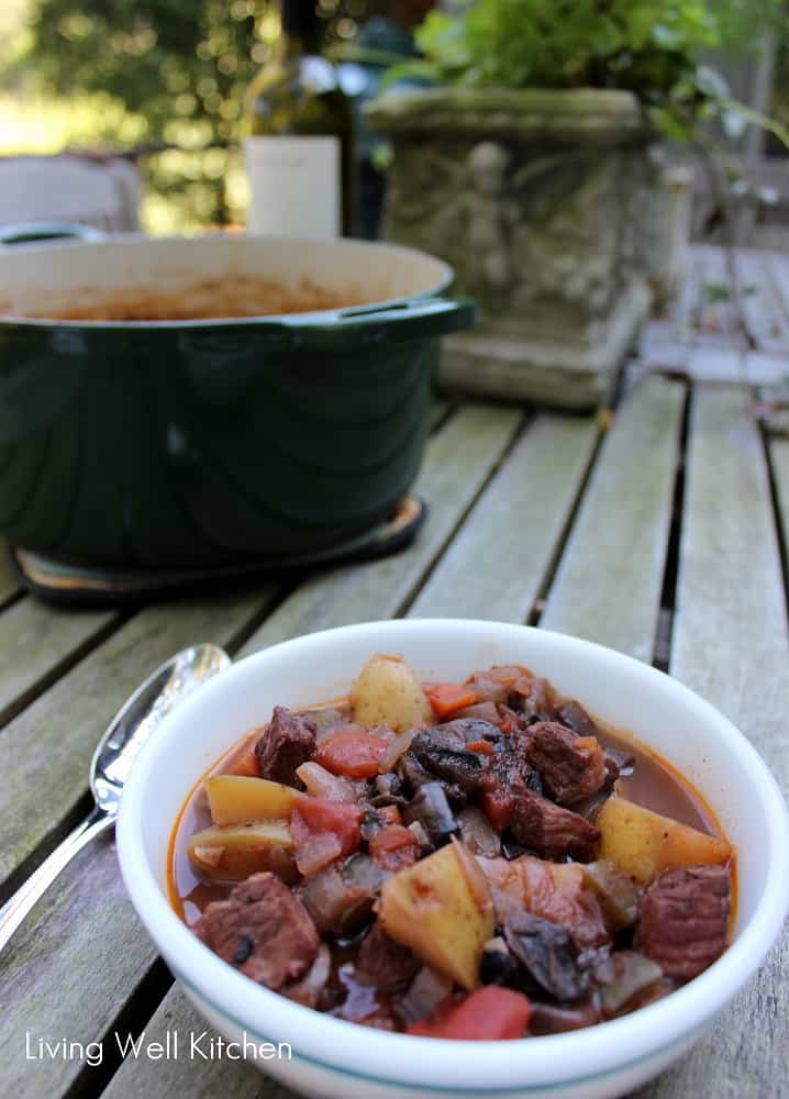 kitchen sink stew kitchen sink beef stew living well kitchen 2911