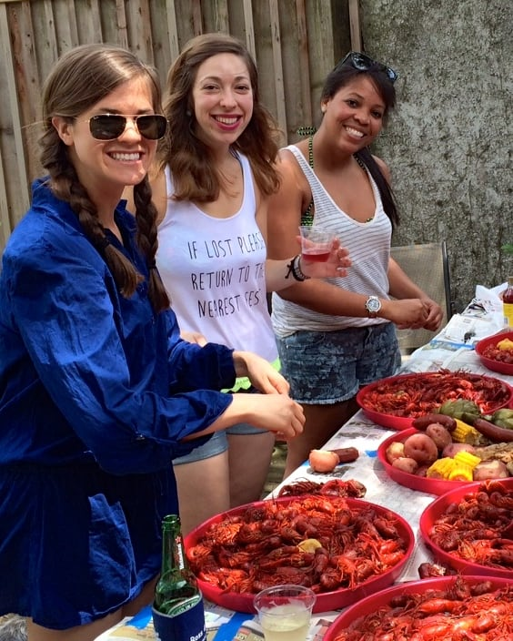 barre3crawfish