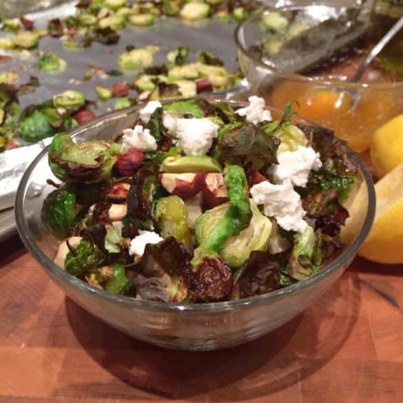 brussels sprouts2