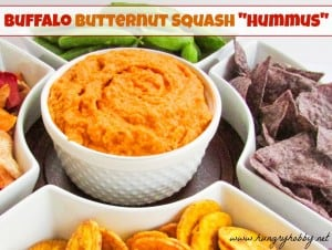 Buffalo-Butternut-Squash-Hummus-GF-Paleo-Nut-Free-Vegan-1024x774