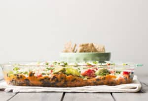 Easy-Layered-Dip-with-Sweet-Potatoes-11