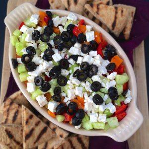 Loaded-Veggie-Hummus-Dip-FG