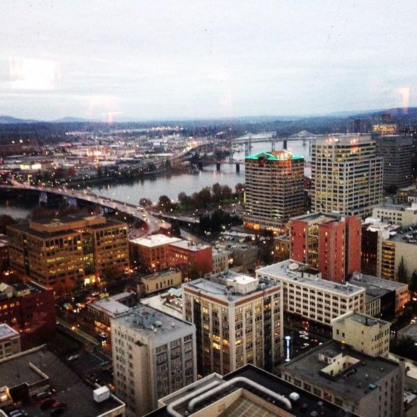 Portland5