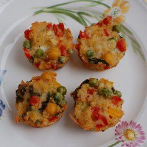 Quinoa-Bites-001-e1408742436319