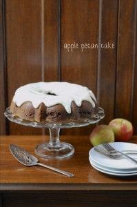 apple-pecan-cake-1-682x1024