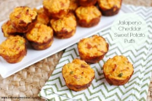jalapeno-cheddar-sweet-potato-puffs