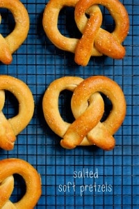 soft-pretzels-2-2