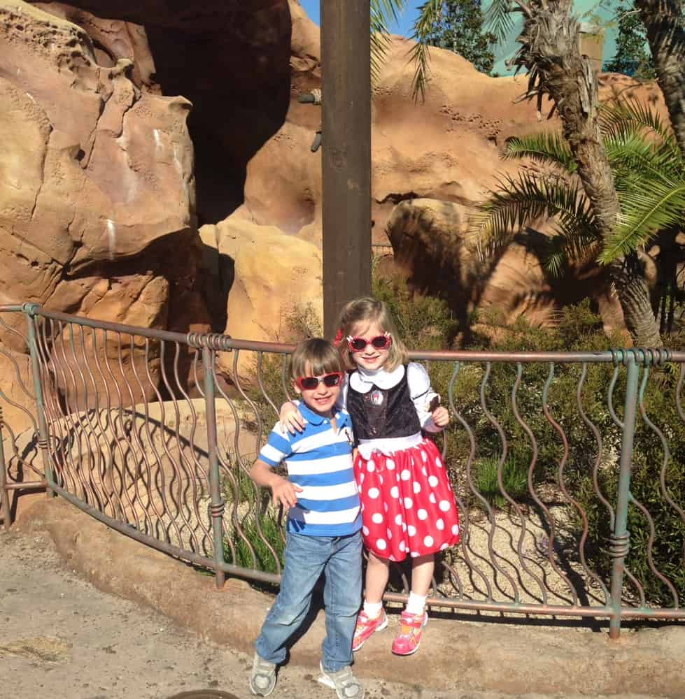 my trip to disney world We all look forward to our walt disney world i had an awful time dealing with the disney guest services people in cancelling our disney world vacation my son.
