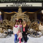 Trip to Disney World part two from Living Well Kitchen