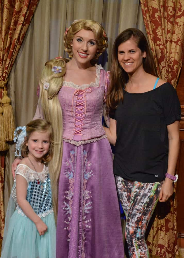 my trip to disney world Plan and share your disney vacations using my disney experience.
