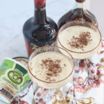 Tia Maria from Living Well Kitchen