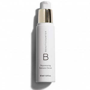 Beautycounter Radiance Serum