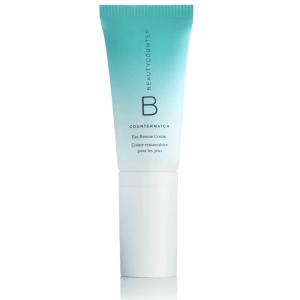 Beautycounter Countermatch Eye Cream