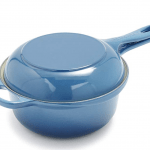 Le Creuset Multifunction Pan