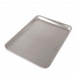 silver baking sheet